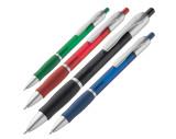 Kugelschreiber aus Kunststoff